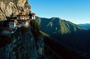 Top 5 locuri incredibile de vizitat inainte de a implini 30 de ani