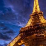 Cele mai vizitate monumente din lume