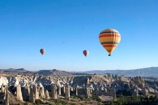 Top 12 mijloace de transport pentru a trai cea mai frumoasa aventura