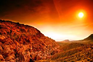 Top cele mai bune destinatii pentru a admira apusul de soare