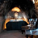 Top 9 cele mai inedite hoteluri din lume
