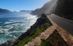 Top 10 cele mai frumoase drumuri