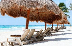 close_up_of_beach_club_at_tropical_beach_in_mexico_shutterstock_84867553