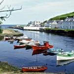 Top 7 peisaje de descoperit in Irlanda