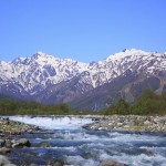 Top 10  lanturi muntoase impresionante