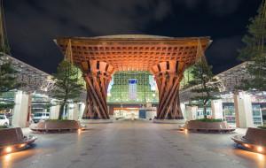 kanazawa-station-p990._sources
