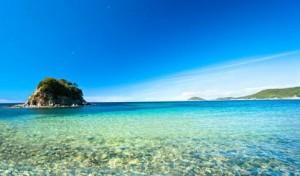 la_paolina_beach_procchio_elba_island._italy_shutterstock_77660251