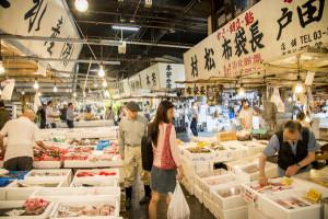 tsukiji-housetrip