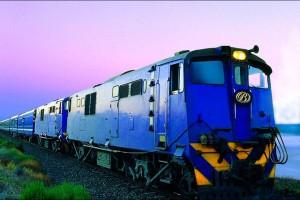 Blue-Train-Afrique-du-Sud