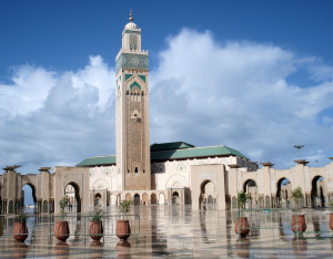 Casa_Mosquee_Hassan_2