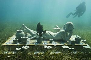 Muzeu_subacvatic