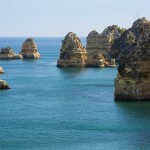 Top 6 cele mai frumoase drumuri de coasta