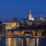 Top 8 super locuri de vizitat in Balcani