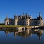 Top 10 cele mai surprinzatoare castele din Europa