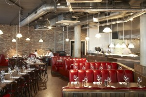 hoxton_grill