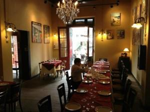 la-barrica-restaurant