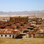 Top 8 cele mai terifiante locuri din lume