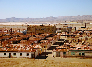 Humberstone-and-LaNoria-scariest-places