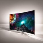 5 caracteristici tehnice care conteaza la un televizor