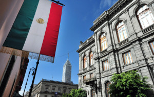 mexico-city-p990._sources