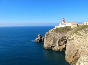 sagres-portugal