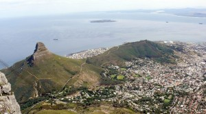 table-mountain-le-cap-afrique-du-sud
