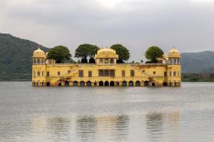 Jal_Mahal_in_Man_Sagar_Lake
