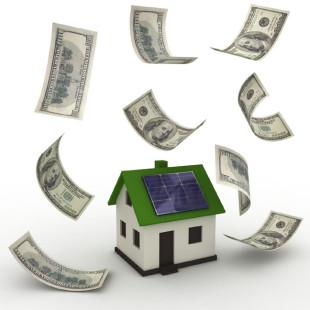 Top 7 avantaje panourilor solare?
