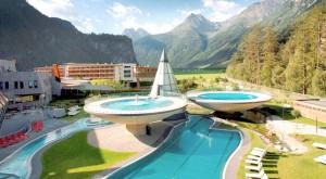 luxury_hotel_aqua_dome_tirol_exterior_b-942