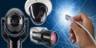 Topul avantajelor oferite de camerele de supraveghere IP