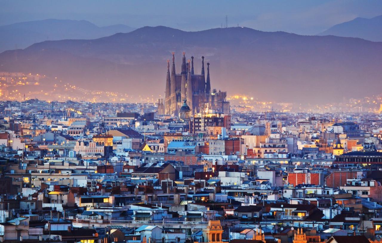 barcelone-p990.1280x814