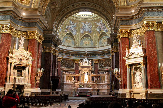 basilique-saint-etienne