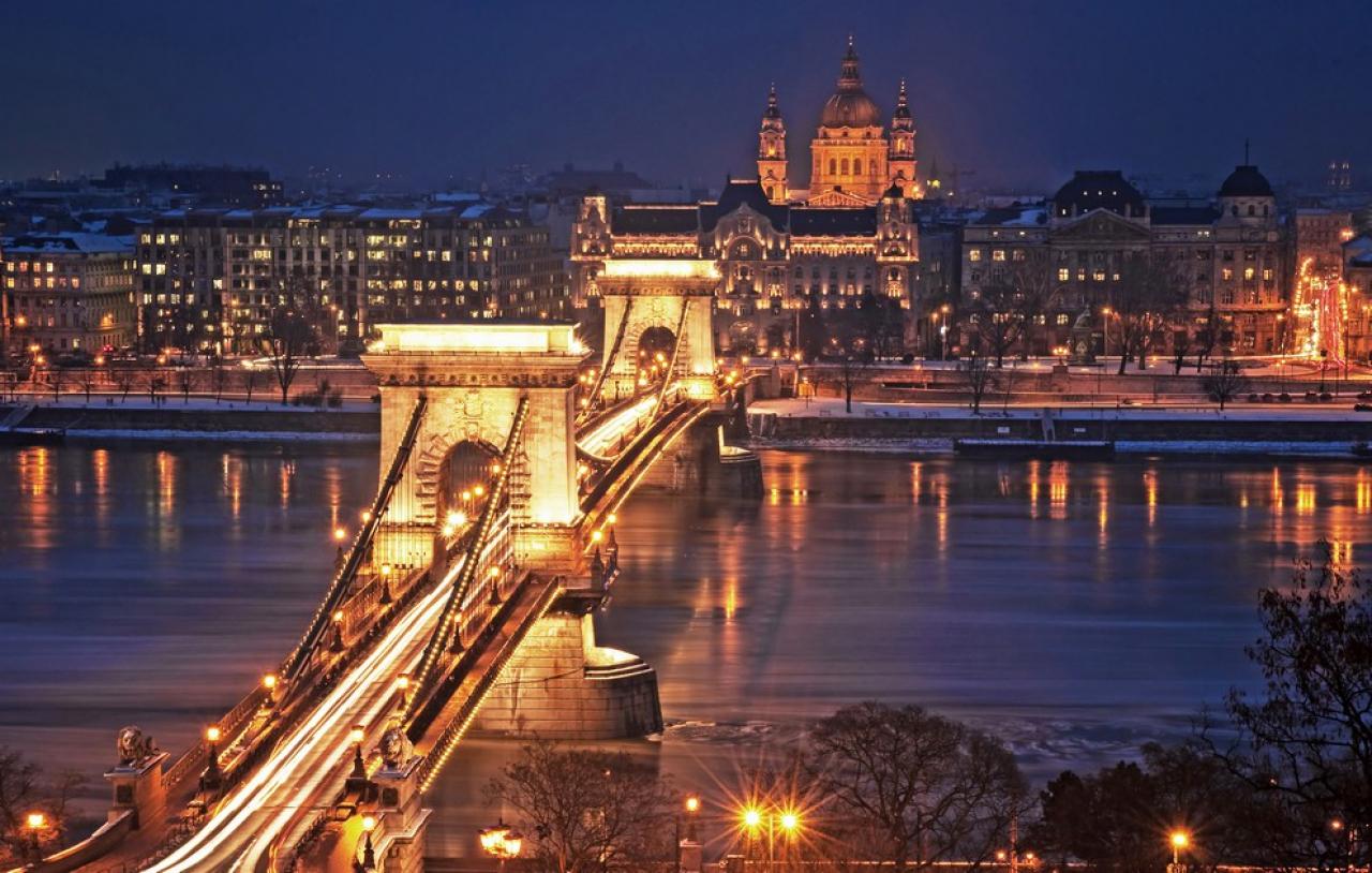 budapest-p991.1280x814