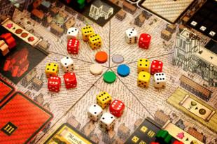 Jocurile de noroc, noul sport national. Topul lucrurilor pe care trebuie sa le stii despre jocurile de noroc