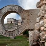 Top 8 cele mai frumoase situri ale civilizatiei mayase