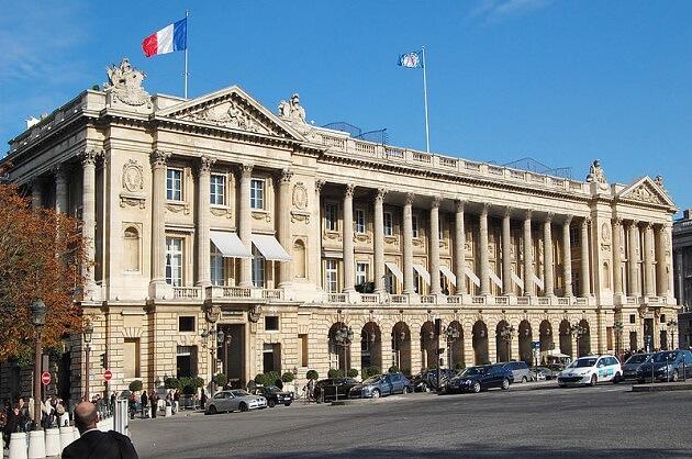 hotel-de-crillon-paris