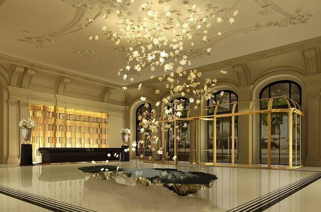 hotel-peninsula-paris