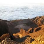 Top 8 vulcani activi din lume
