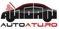 logo_autoatu