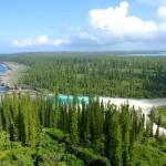 Top 10 cele mai frumoase plaje din lume