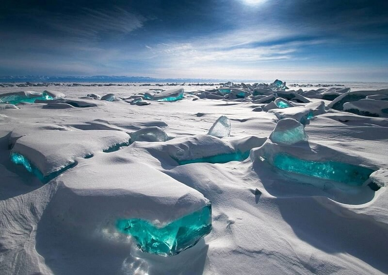 lac-baikal-glace-russie