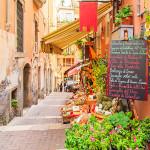 Frumoasa Europa in 8 idei