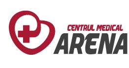 centrul medical Arene