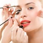 4 Motive sa frecventezi un salon de cosmetica