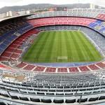 Top  7 cele mai frumoase stadioane din Europa