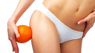 4 Tratamente la Goskin care te ajuta sa combati cu succes celulita