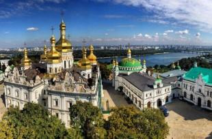 Top 8 orase europene de descoperit cu un buget mic