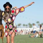 Top 6 cele mai bune festivaluri de muzica din lume