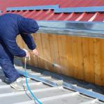 4 metode de a trata lemnul impotriva mucegaiului