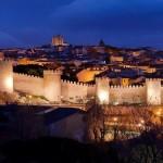 Topul celor mai frumoase orase din Spania